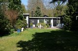 Ferienhaus 60-0325 Silkeborg