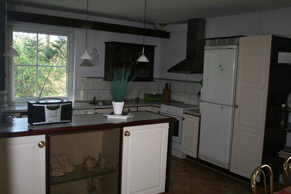 Sommerhus, 60-0325