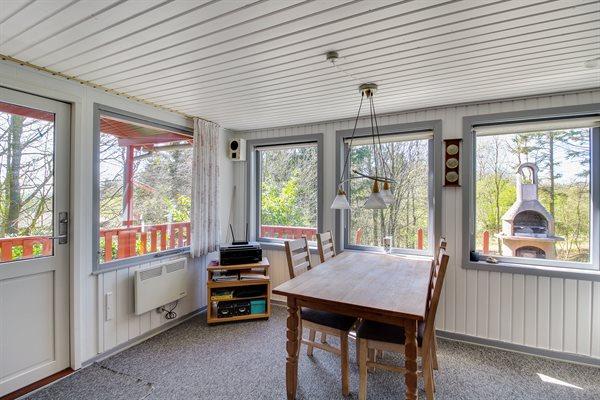 Sommerhus, 60-0386