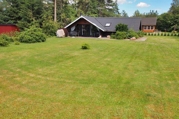 Sommerhus, 60-0387