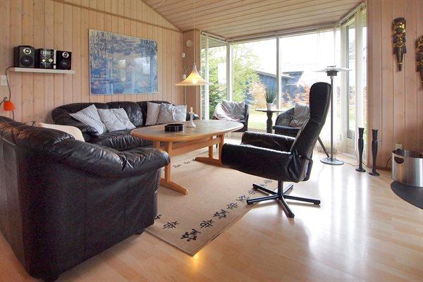 Sommerhus, 60-0389