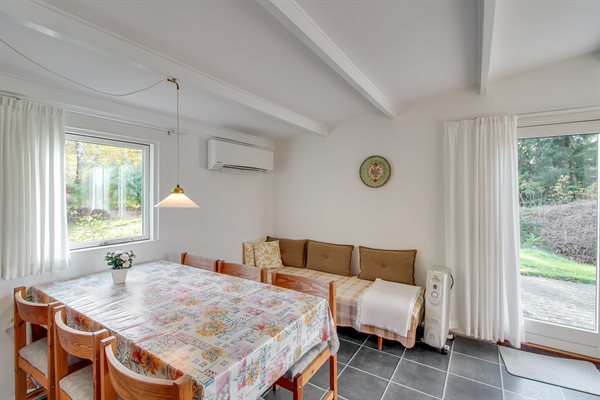 Sommerhus, 60-0390
