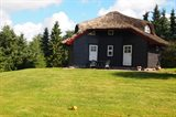 Ferienhaus in der Stadt 60-0404 Alken