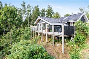 Gästbok Stuga 60-0442 Bryrup