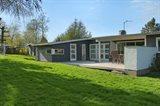 Ferienhaus 60-1020 Dyngby