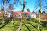 Stuga 60-1025 Dyngby