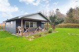 Ferienhaus 60-1028 Rude Strand