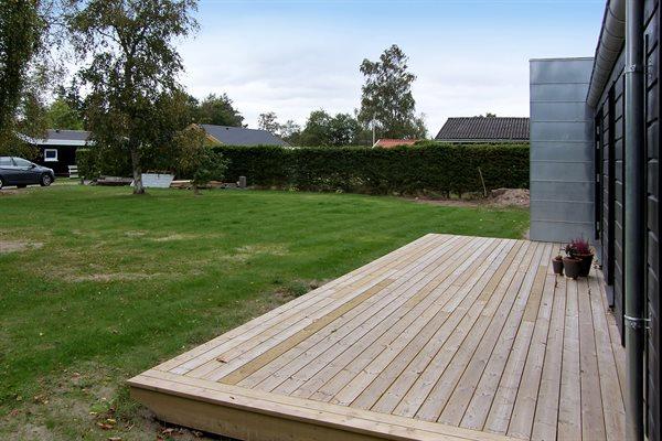 Sommerhus, 60-1031