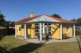 Ferienhaus 60-1033 Saksild