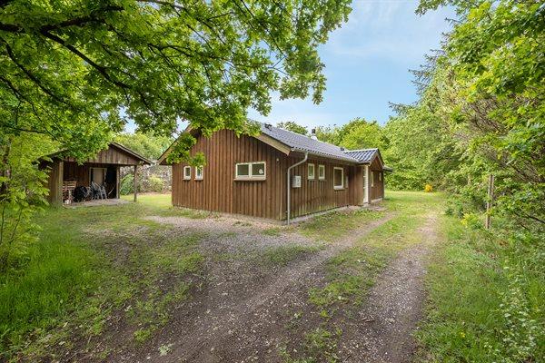 Sommerhus, 60-4014