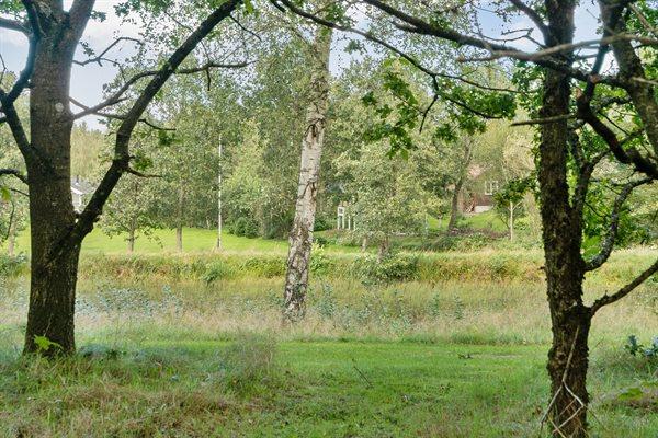 Sommerhus, 60-4015