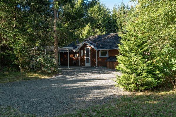 Sommerhus, 60-4019