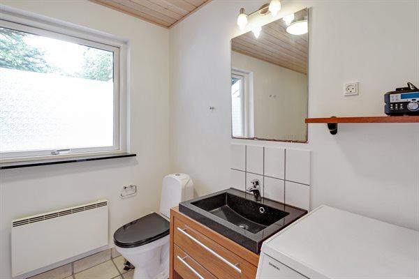 Sommerhus, 60-4026