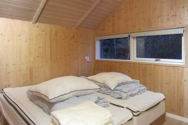 Sommerhus, 60-4030