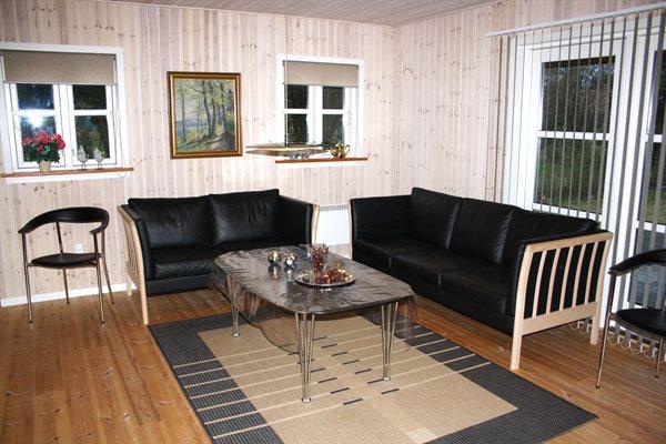 Sommerhus, 60-4033