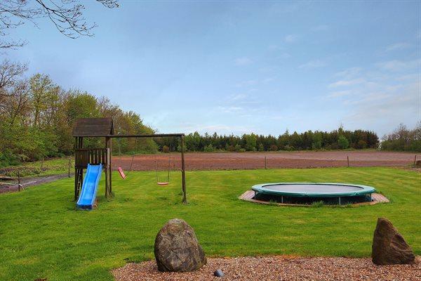 Sommerhus på landet, 60-4037
