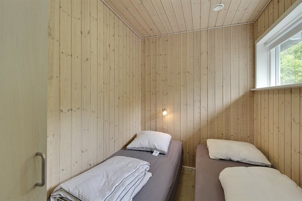 Sommerhus, 60-4038