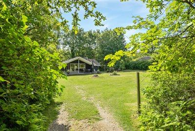 Sommerhus 60-4041 Vesterlund