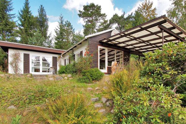 Sommerhus 60-4202 Silkeborg