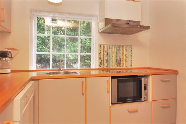 Sommerhus, 60-4202