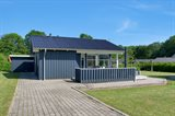 Holiday home 60-5542 Juelsminde