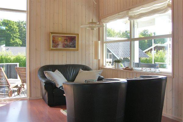 Sommerhus, 60-5542