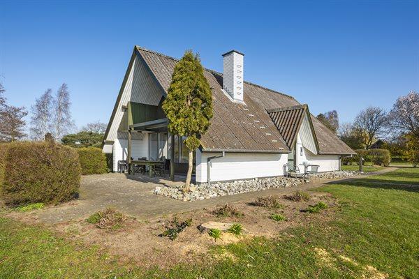 Sommerhus, 60-5546