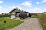 Holiday home 60-5554 Juelsminde