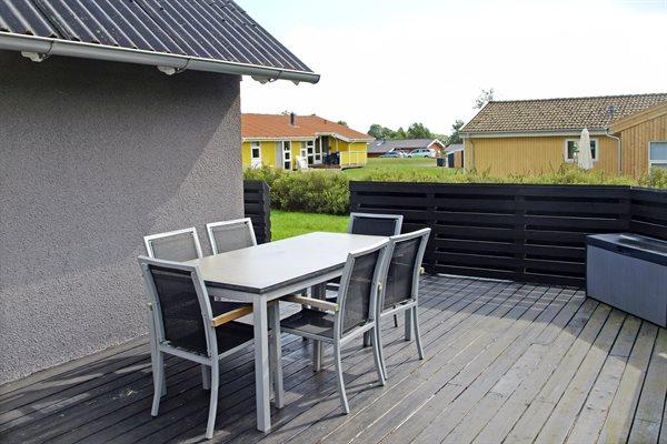 Sommerhus, 60-5556