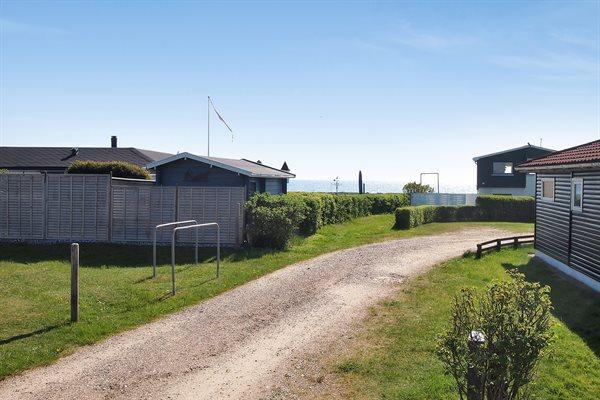 Sommerhus, 60-5573