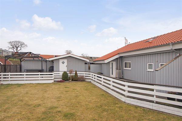 Sommerhus, 60-5574