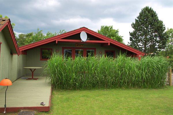 Sommerhus, 60-5579