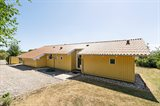 Holiday home 60-5585 Juelsminde