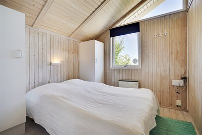 Guestbook Holiday home 60-5585 Juelsminde