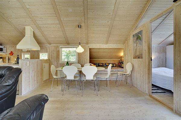 Sommerhus, 60-5585