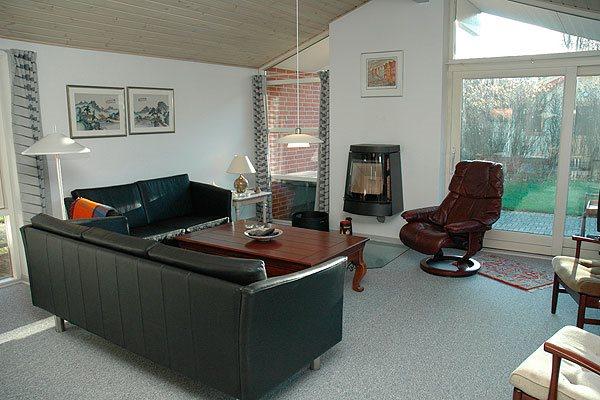 Sommerhus, 60-5591