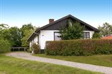 Holiday home 60-5593 Juelsminde