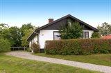 Stuga 60-5593 Juelsminde
