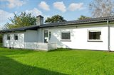 Holiday home 60-5599 Juelsminde