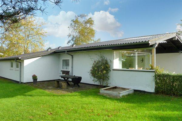 Sommerhus, 60-5599