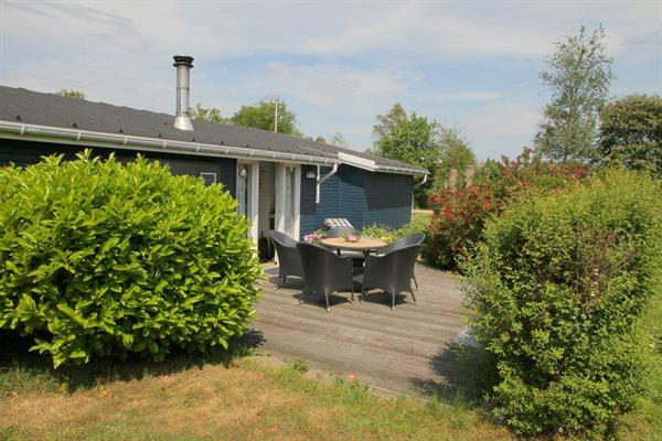 Sommerhus, 60-6509