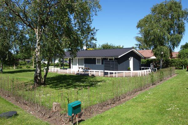 Sommerhus, 60-6528