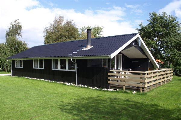 Sommerhus, 60-6533