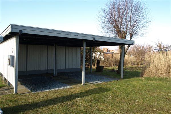 Sommerhus, 60-6545