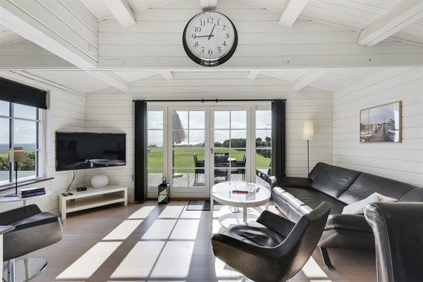Sommerhus, 60-6549