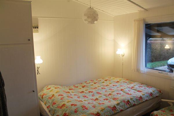 Sommerhus, 60-6550