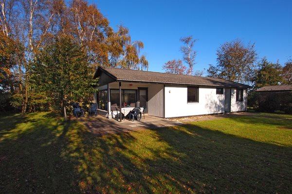 Sommerhus, 60-6560