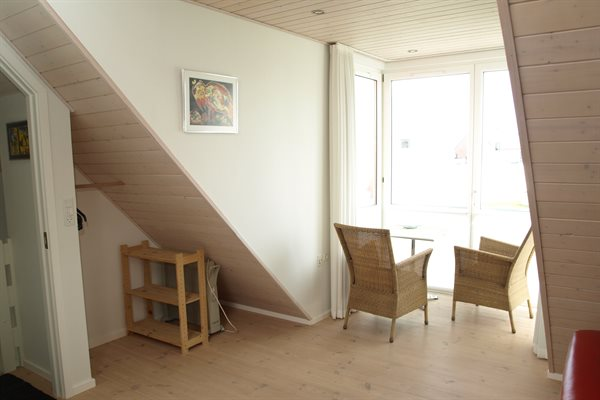 Sommerhus, 60-6567