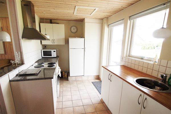 Sommerhus, 60-6570