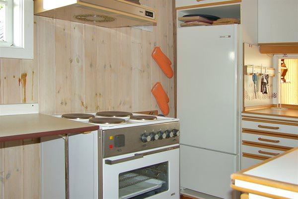 Sommerhus, 60-6573